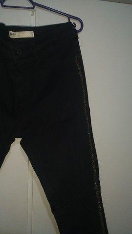 calça zara  - Foto 2