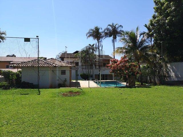 casa - Residencial Parque Rio das Pedras - Campinas - Foto 9