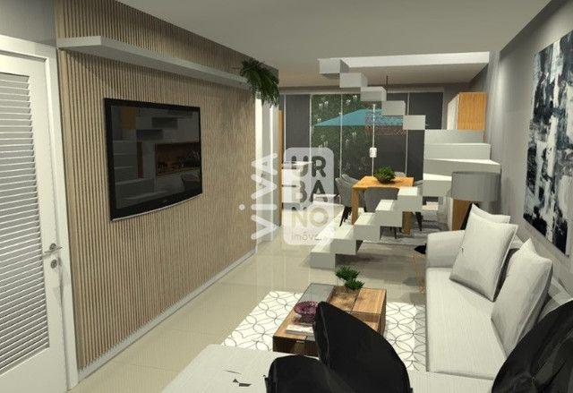 Viva Urbano Imóveis - Casa no Morada da Colina - CA00350 - Foto 8