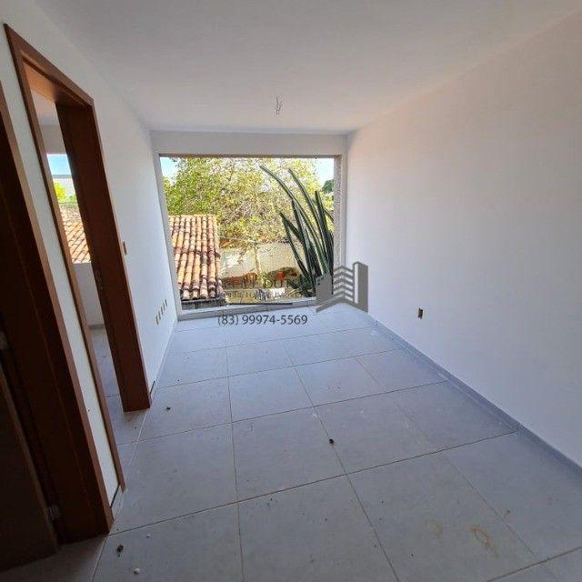 Apartamento nos Bancários com 1 ou 2 Quartos A Partir de R$ 149.900,00* - Foto 2