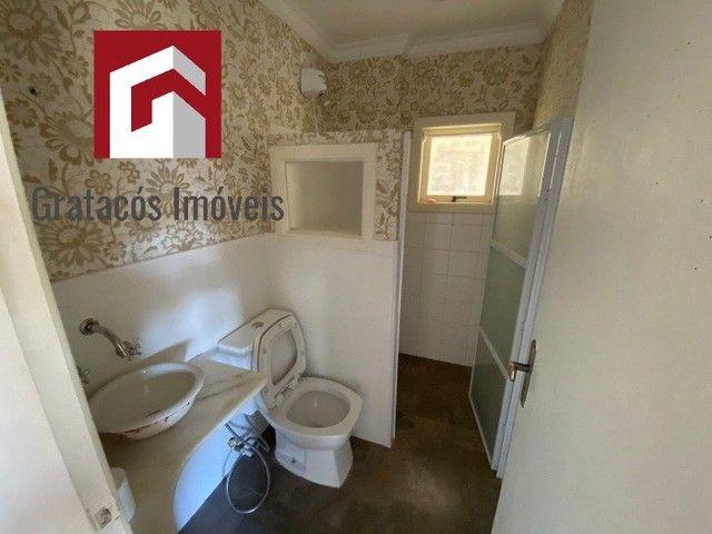 Casa de condomínio à venda com 1 dormitórios em Corrêas, Petrópolis cod:2229 - Foto 12