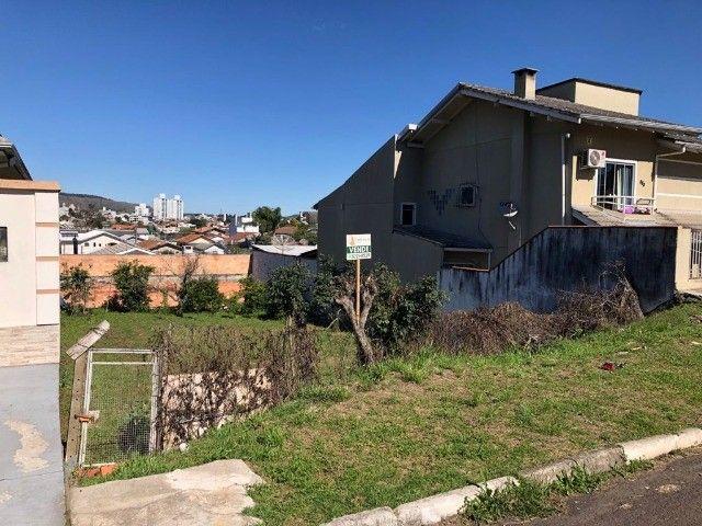 Terreno Urbano Bairro Frei Rogério - Lages/SC - Foto 2