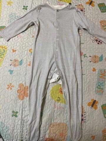 Mijao em algodão super confortável