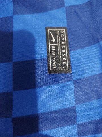 Camisa do Chelsea - Foto 4