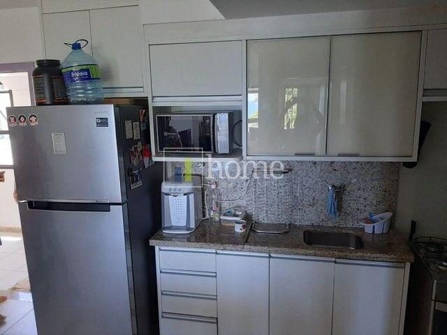 Apartamento Quarto e Sala à Venda no Rio Vermelho - Foto 4