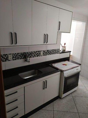 Maravilhoso apartamento 4 quartos para você e sua família!! - Foto 10