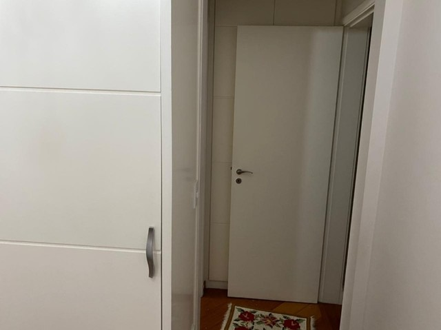 Apartamento SANTANA SAO PAULO SP Brasil - Foto 18