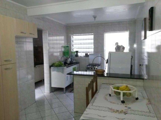 Casa com 2 Quartos 2 vagas 85 m²  - Foto 8