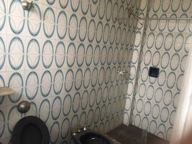 Casa à venda, 3 quartos, 1 suíte, 4 vagas, Coração de Jesus - Belo Horizonte/MG - Foto 9