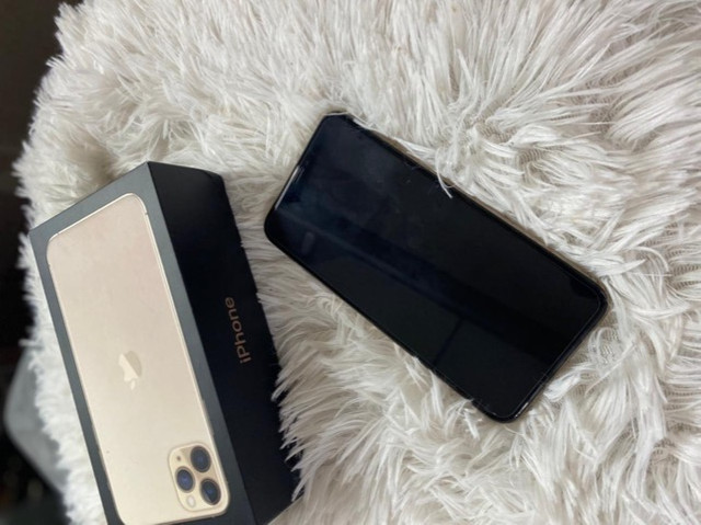 iPhone 11 Pro max 64g  - Foto 5