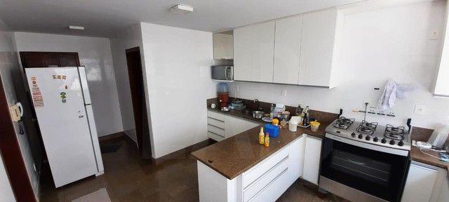 Casa à venda, 4 quartos, 2 suítes, 6 vagas, São Bento - Belo Horizonte/MG - Foto 16