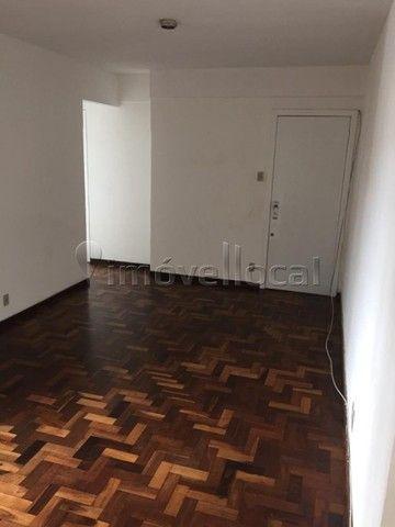 APARTAMENTO com 3 dormitórios à venda com 101.59m² por R$ 220.000,00 no bairro Centro - PO - Foto 4