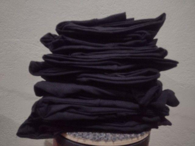 Calça legging  - Foto 2