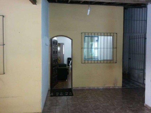 Casa com 2 Quartos 2 vagas 85 m²  - Foto 6