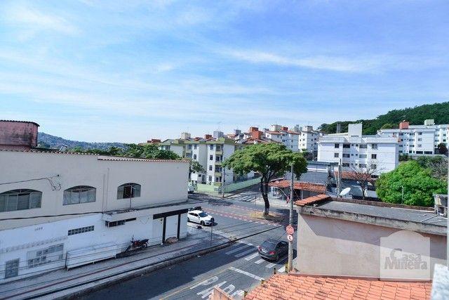 Apartamento à venda com 2 dormitórios em Letícia, Belo horizonte cod:325015 - Foto 4
