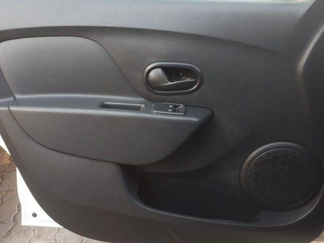 Renault LOGAN AUTH 10 - Foto 11