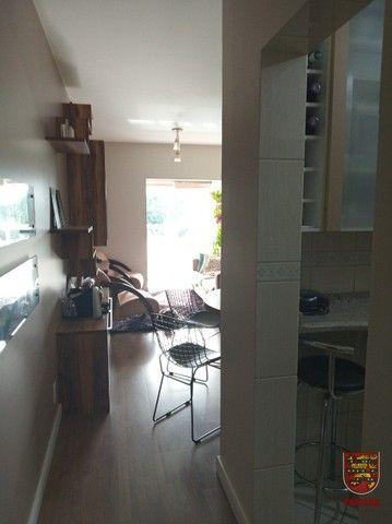FLORIANóPOLIS - Apartamento Padrão - Estreito - Foto 5