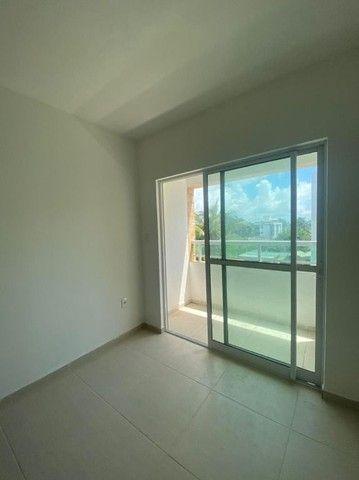 Apartamento nos Bancários, 2 quartos!