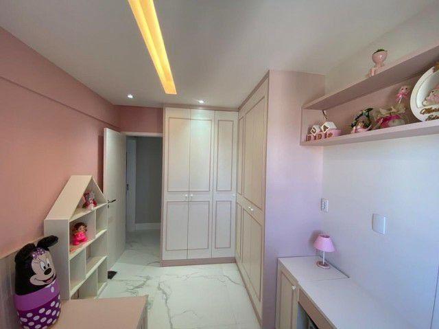 Vendo Apartamento 2/4 Vista Mar em Buraquinho $510.000 - Foto 13