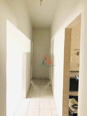 Casa à Venda com 3 quartos, 150m² em Areias ? Recife ? PE - Foto 13