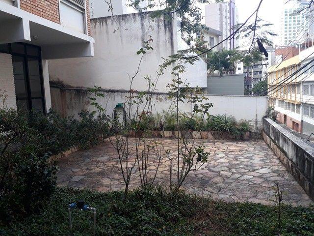 Casa à venda, 5 quartos, 3 vagas, Santo Antônio - Belo Horizonte/MG - Foto 17