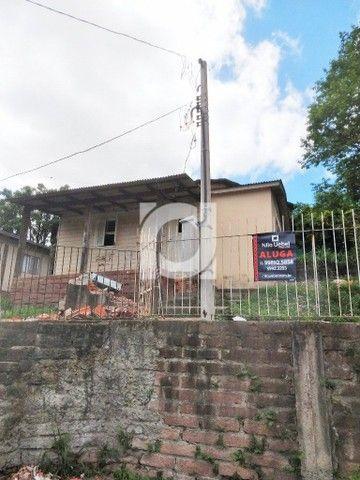 SãO LEOPOLDO - Casa Padrão - Jardim América - Foto 10