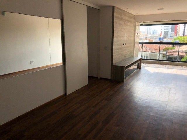 Apartamento à venda, 3 quartos, 1 suíte, 2 vagas, Jatiúca - Maceió/AL - Foto 10