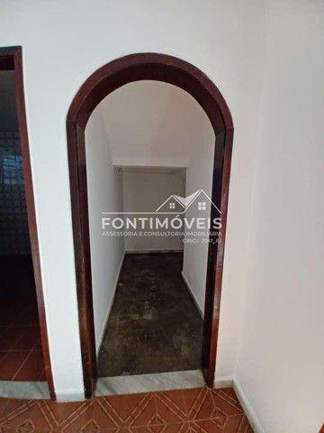 Casa 2 Quartos Curicica/Rj - Foto 15