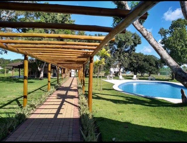 Compre a sua casa em Aldeia, condomínio de alto padrão com excelente qualidade de vida - Foto 10