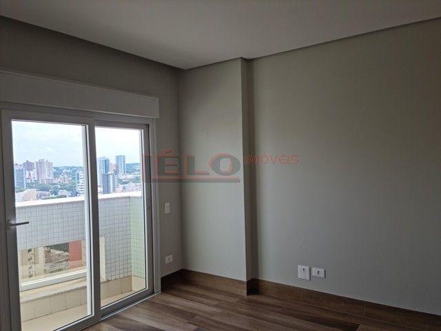 Apartamento à venda em Zona 07, Maringa cod:79900.9078 - Foto 13