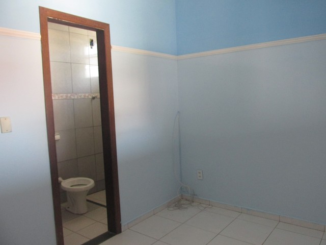 Casa à venda, 3 quartos, 1 suíte, 2 vagas, Braúnas - Belo Horizonte/MG - Foto 14