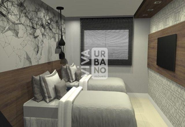Viva Urbano Imóveis - Casa no Morada da Colina - CA00350 - Foto 9
