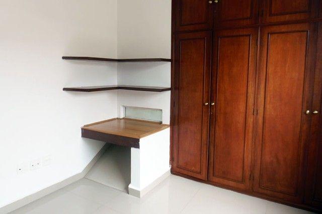 Casa à venda, 8 quartos, 5 suítes, 4 vagas, São Bento - Belo Horizonte/MG - Foto 7