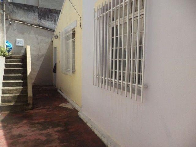 Casa à venda, 3 quartos, Cidade Jardim - Belo Horizonte/MG - Foto 3