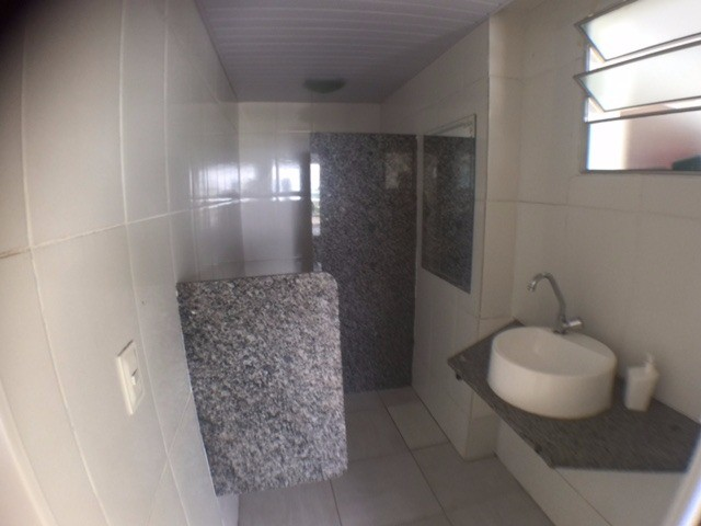 Casa à venda, 4 quartos, 4 suítes, 4 vagas, Santa Lúcia - Belo Horizonte/MG - Foto 16