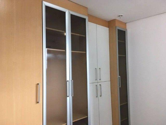 H.A: Apartamento com entrada entrada de R$ 8.300,00 em Itaigara