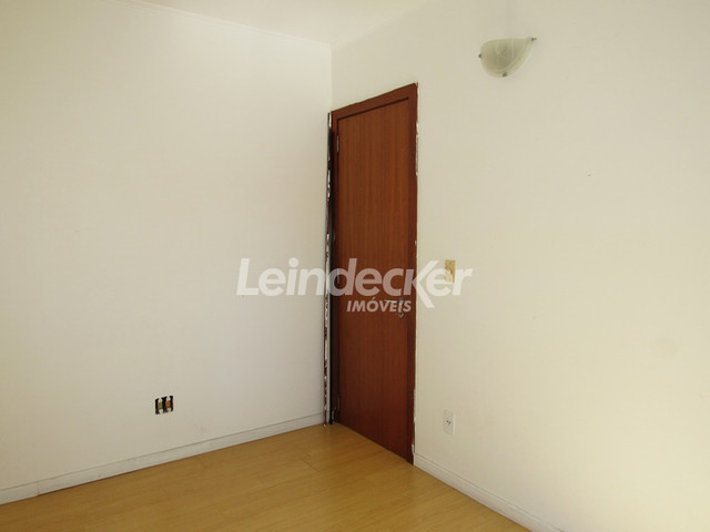 Apartamento para alugar com 2 dormitórios em Partenon, Porto alegre cod:20635 - Foto 6
