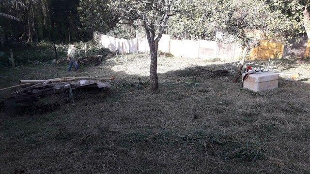 Terreno a venda - Foto 3
