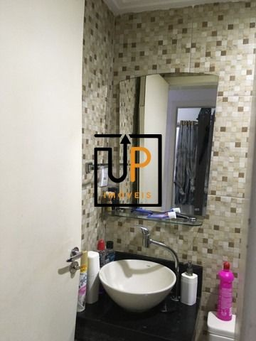 Apartamento 2 quartos à Venda em Sussuarana - Foto 8