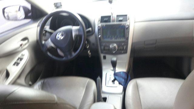 Vende  Corolla GLI 1.8 2012/2013 - Foto 5