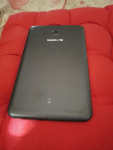 Vendo tablet da Samsung - Foto 2