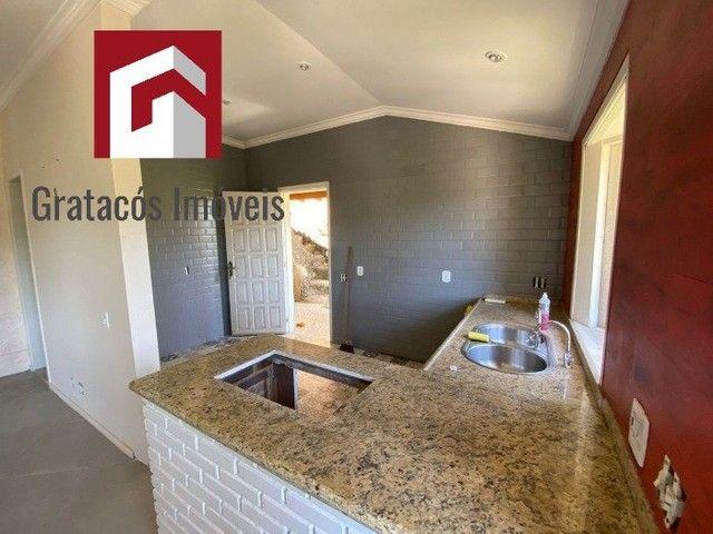Casa de condomínio à venda com 1 dormitórios em Corrêas, Petrópolis cod:2229 - Foto 7