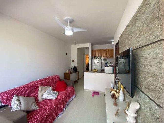Village à Venda de 2 quartos em Itapuã - Salvador - BA. - Foto 6