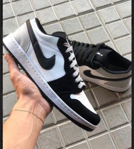 Lançamento Nike Air Jordan  - Foto 6