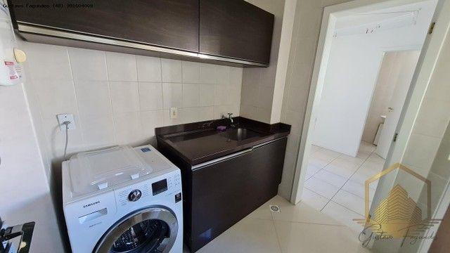 Apartamento para Venda, Estreito, 3 dormitórios, 3 suítes, 4 banheiros, 2 vagas - Foto 11