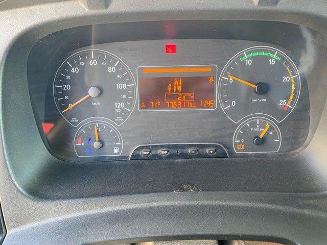 MB 2544 6x2 Automático  - Foto 6