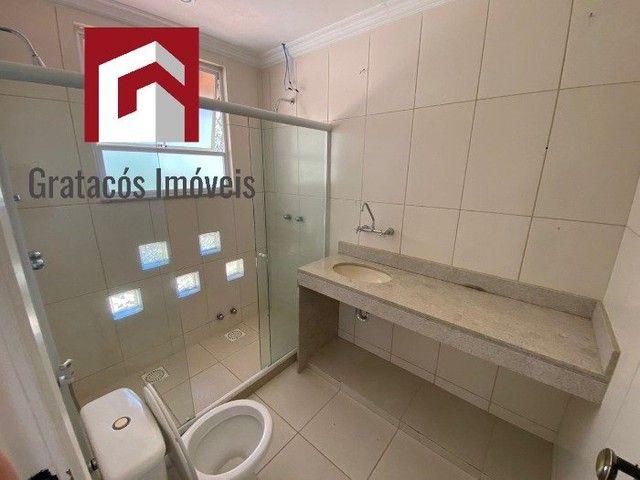 Casa de condomínio à venda com 1 dormitórios em Corrêas, Petrópolis cod:2229 - Foto 13