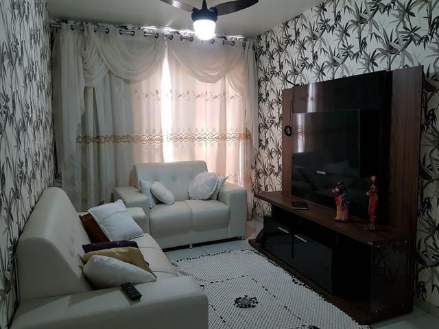 Torres Do Coxipo apartamento lindo - Foto 2