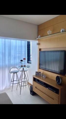 Apartamento de 2 quartos, ótima localização em Jardim Camburi
