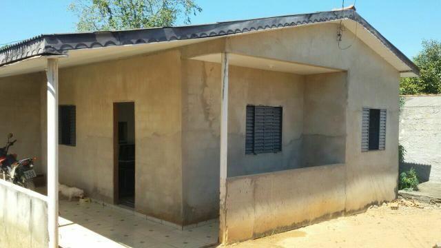 Casa em Cacaulandia